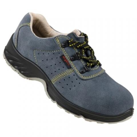 Buty obuwie robocze Półbut Urgent 205 S1