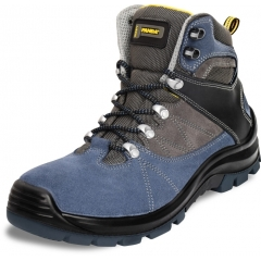 Buty obuwie robocze Trzewiki GIULIA MF S3 SRC