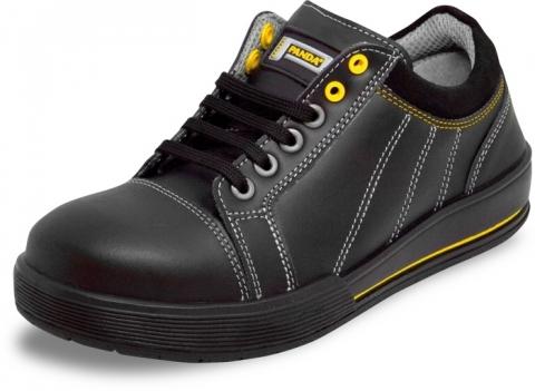 Buty obuwie robocze Półbuty KASMIN MF S3 SRC