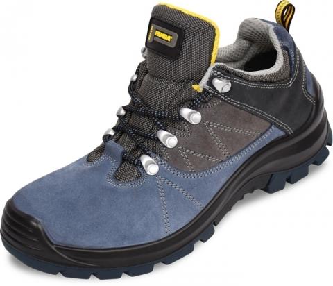 Buty obuwie robocze Półbuty GIULIETTA MF S3 SRC