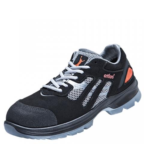 Buty obuwie robocze Półbuty Atlas Flash 2000