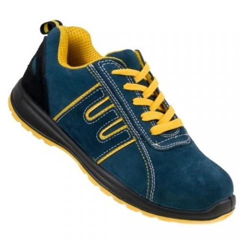 Buty obuwie robocze Półbut Urgent 212 S1