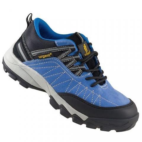 Buty obuwie robocze Półbut Urgent 233 S1
