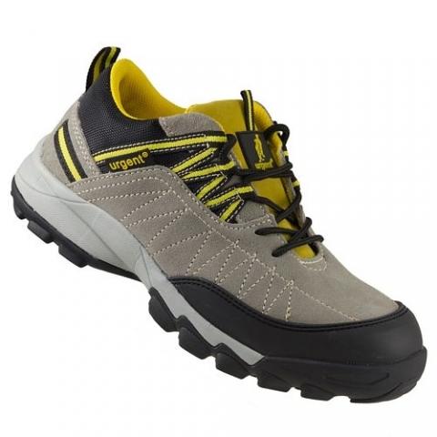 Buty obuwie robocze Półbut Urgent 234 S1