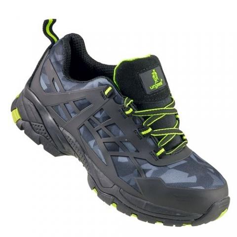 Buty obuwie robocze Półbut Urgent 238 S1