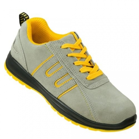 Buty obuwie robocze Półbut Urgent 219 S1