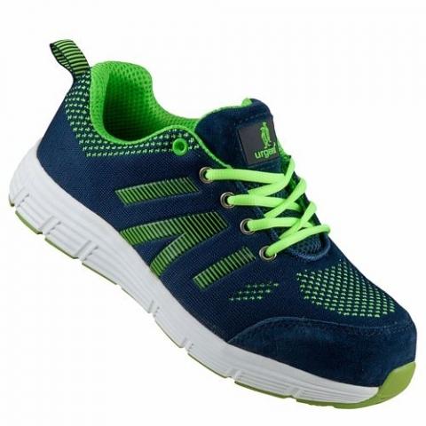 Buty obuwie robocze Półbut Urgent 237 S1