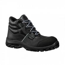 Buty obuwie robocze Trzewik BlueFox High Cap S3