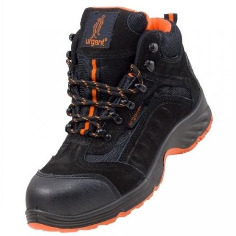 Buty obuwie robocze Trzewik Urgent 103 SB