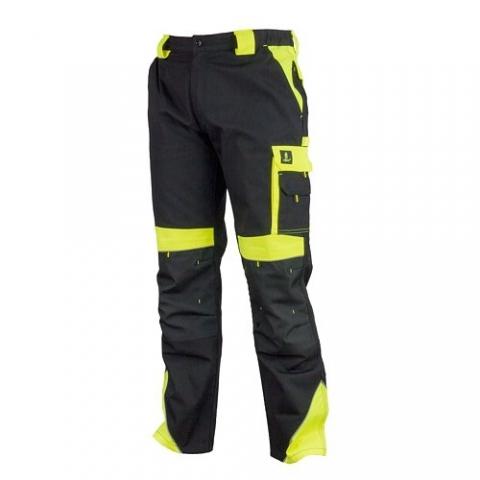 Spodnie do pasa URGENT URG-Y
