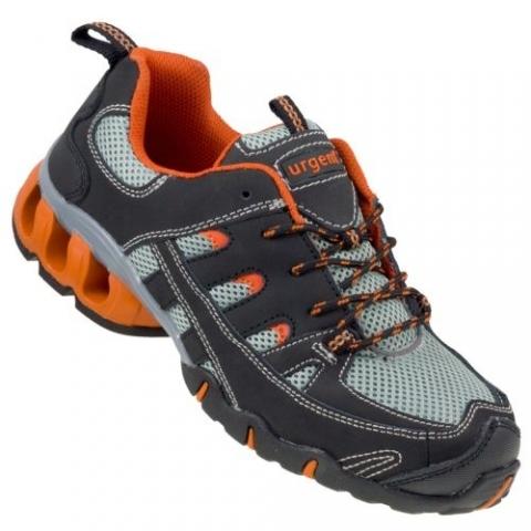 Buty obuwie robocze Półbut Urgent 215 S1