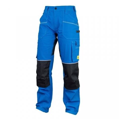 Spodnie do pasa URGENT URG-S1 260g