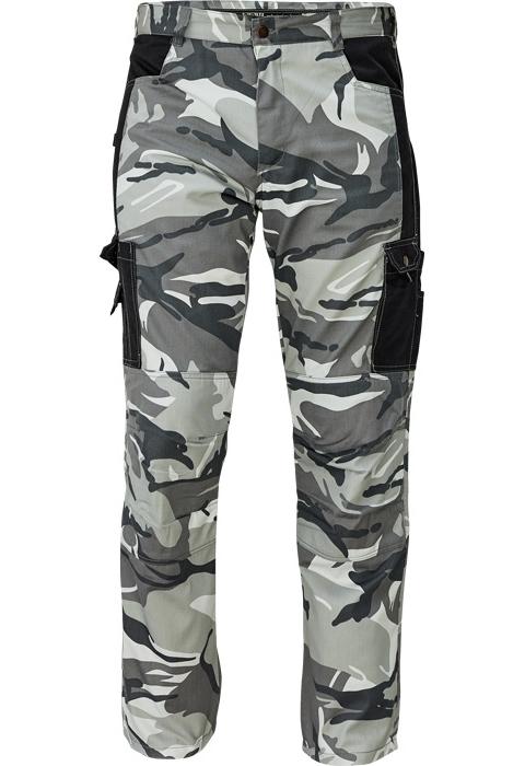 Spodnie Crambe (3 kolory)