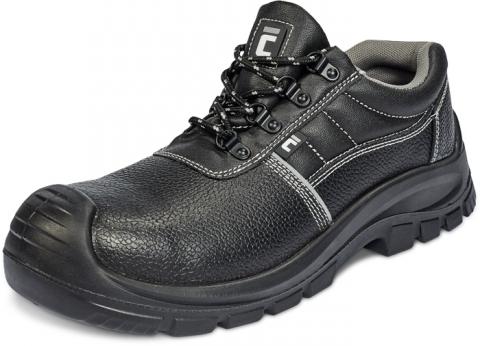 Buty obuwie robocze Półbuty RAVEN XT MF S3 SRC