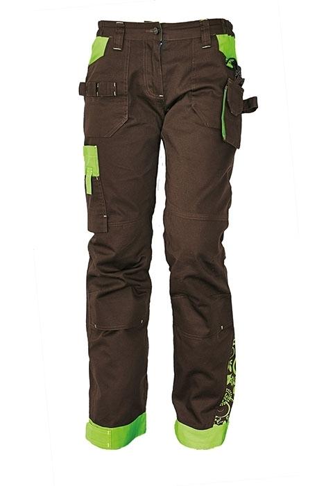 Spodnie do pasa damskie Yowie Lady (2 kolory)