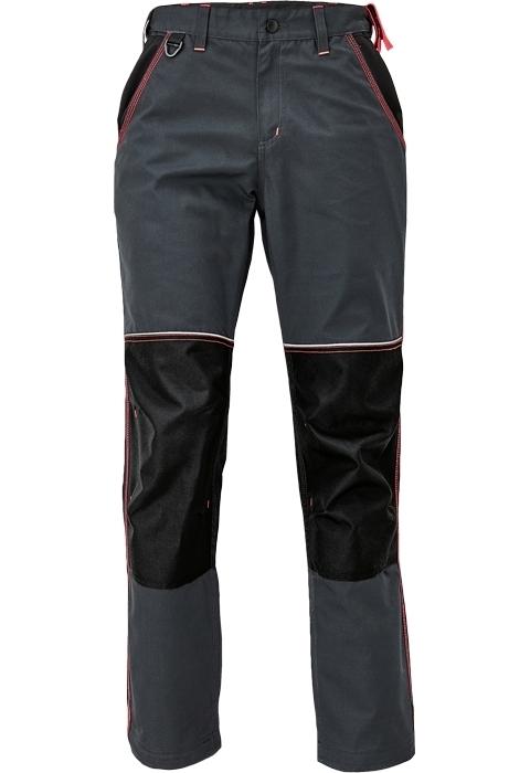 Spodnie do pasa damskie Knoxfield Lady
