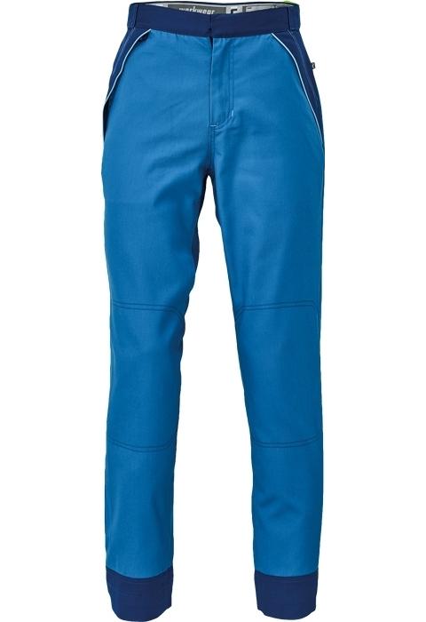 Spodnie do pasa damskie Montrose Lady (3 kolory)