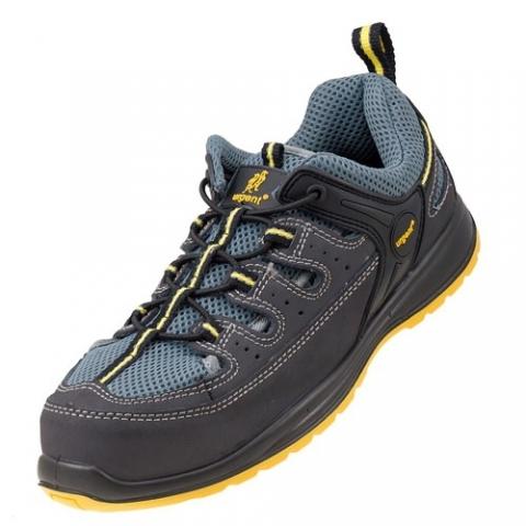 Buty obuwie robocze Sandał Urgent 310 S1