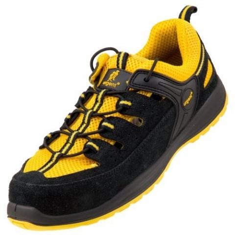 Buty obuwie robocze Sandał Urgent 311 S1
