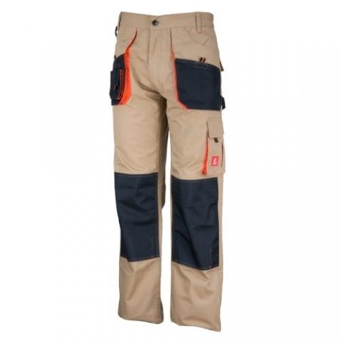 Spodnie do pasa URGENT URG-C