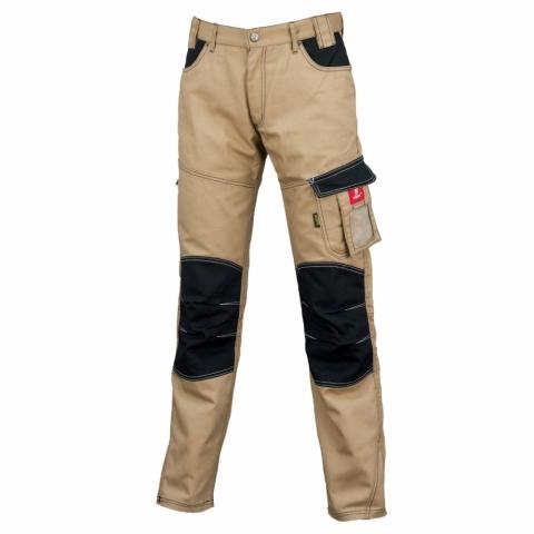 Spodnie do pasa URGENT URG-D