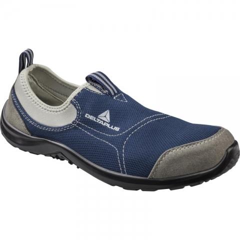 Buty obuwie robocze Półbut Miami