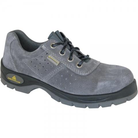 Buty obuwie robocze Półbut Fennec II S1