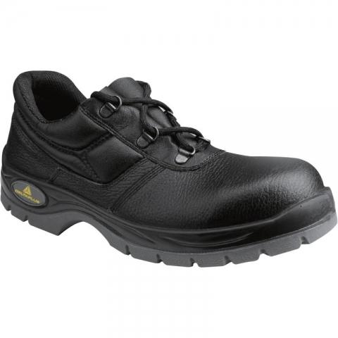 Buty obuwie robocze Półbut Jet II S1