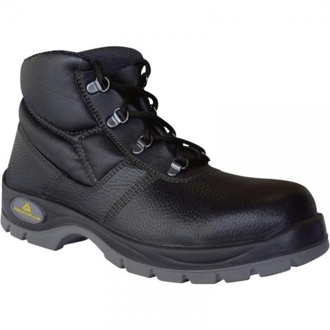 Buty obuwie robocze Trzewik Jumper2 S1
