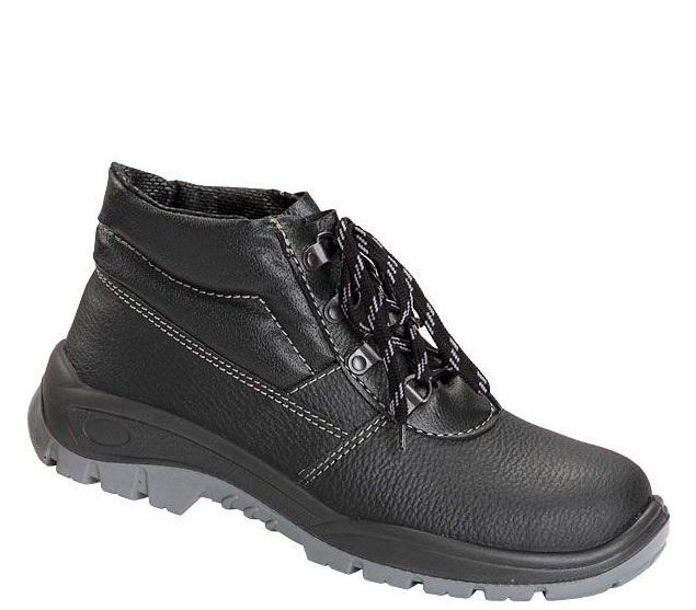 Buty obuwie robocze Trzewik PPO 884 S1