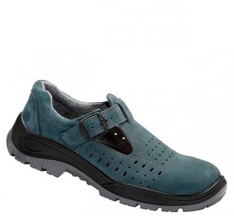 Buty obuwie robocze Sandał PPO 41w