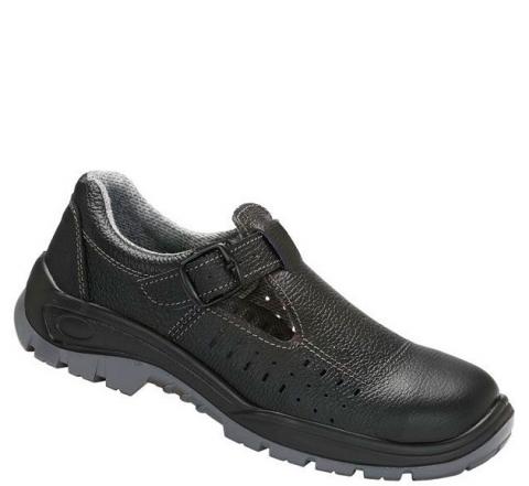 Buty obuwie robocze Sandał PPO 41
