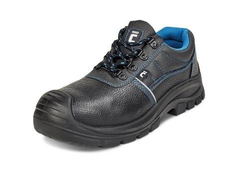 Buty obuwie robocze Półbuty RAVEN XT S3 SRC