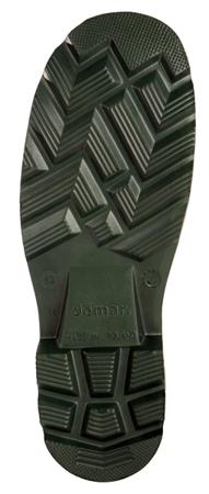 Buty obuwie robocze Kalosze Predator XL