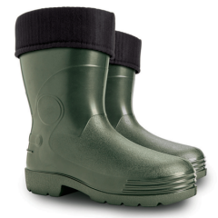 Buty obuwie robocze Kalosze Farmer